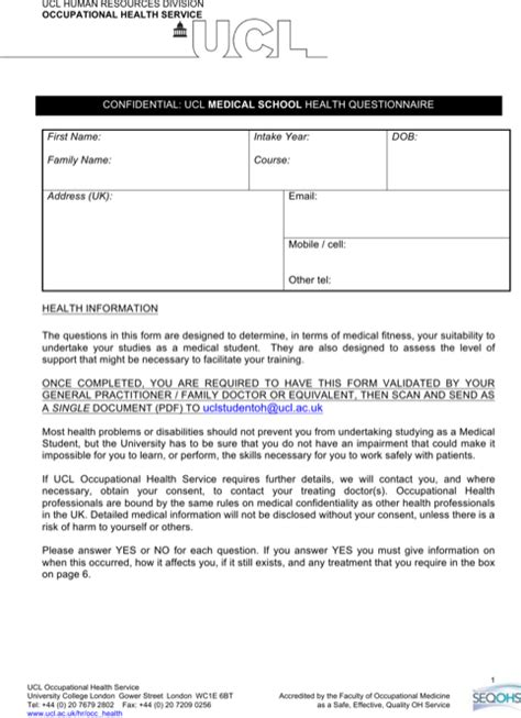Download Phlebotomy Resume Templates For Free Formtemplate Phlebotomy Resume Template Free