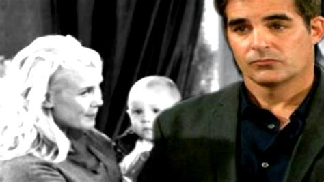 is sami coming back to salem in 2016 days of our lives spoilers sami returns with a shocker
