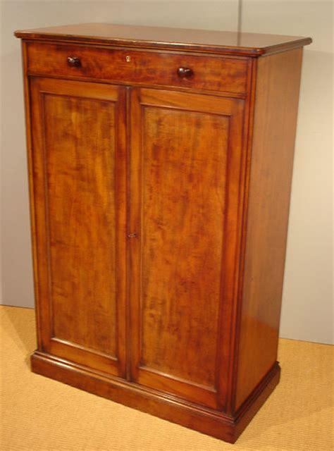 Wardrobe Linen Cupboard by Antique Mahogany Cupboard Cupboard Linen Cupboard