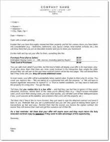 titling a cover letter how to write offers that get accepted with 3 simple pages