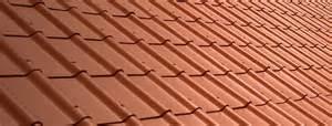 dach neu decken kosten pro m2 toscana eternit mehr als ein dach