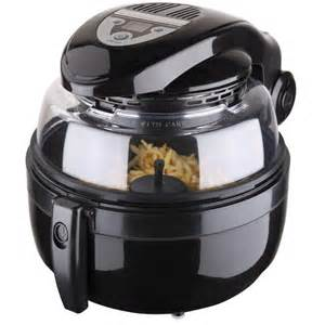 fryers reviews sheffield chip air fryer and multicooker reviews