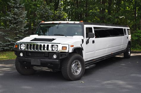 s and s limo hummer h2 stretch limo white s limos
