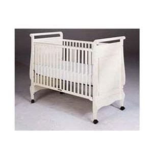 Ethan Mini Crib Cribs Mobiles Tents Gyms Parents