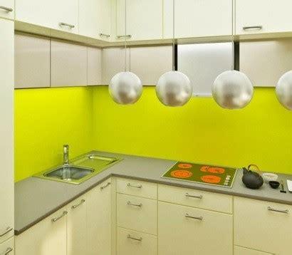günstige arbeitsplatten für die küche k 252 che dekoration rot