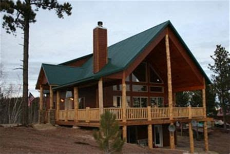Cabins In Rapid City by Pin By Black Vacations On Black Lodging