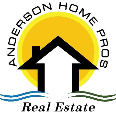 home pros real estate headtalker