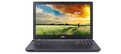 Laptop Acer 3 Juta Ke Bawah jual acer aspire notebook laptop series murah