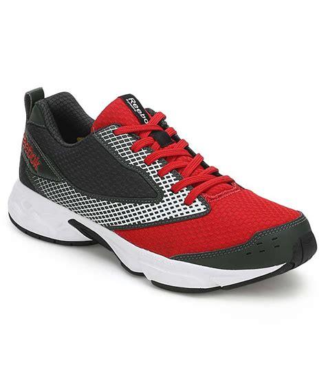 reebok sport shoes shopping www reebok sports shoes 28 images reebok sport shoes