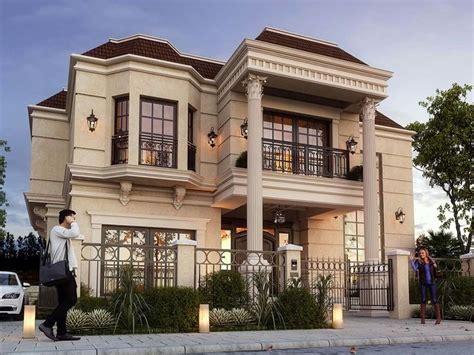 80 best classic villa images on villas