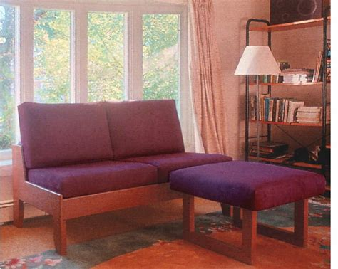 sofa for tall people sofa for tall people custom size sofas and sectionals by