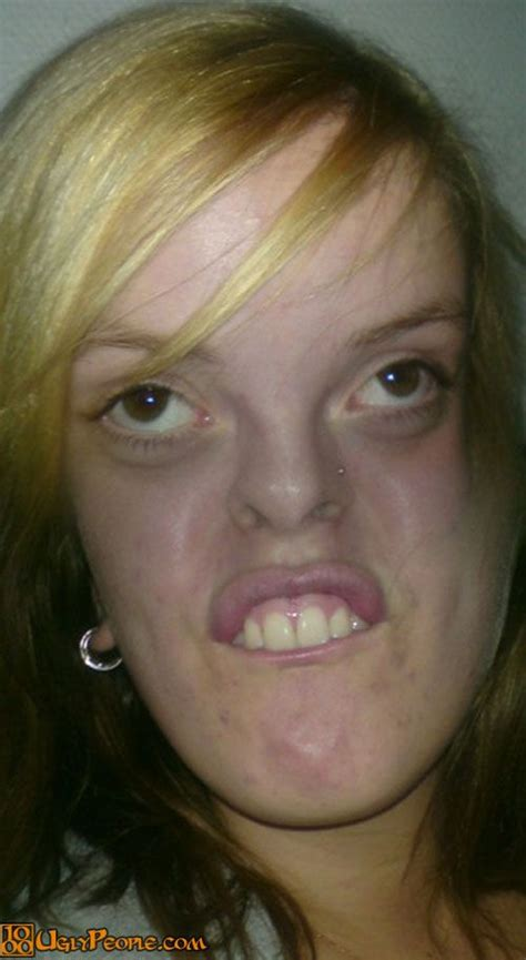 ugly woman 1000 images about most ugly people on pinterest
