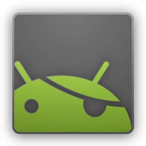 superuser apk version free superuser apk for android pc 2017 versions