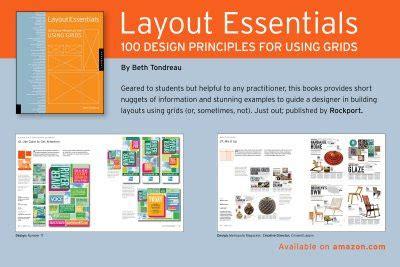 layout essentials beth tondreau designer bs suzanne dell orto and beth tondreau talk