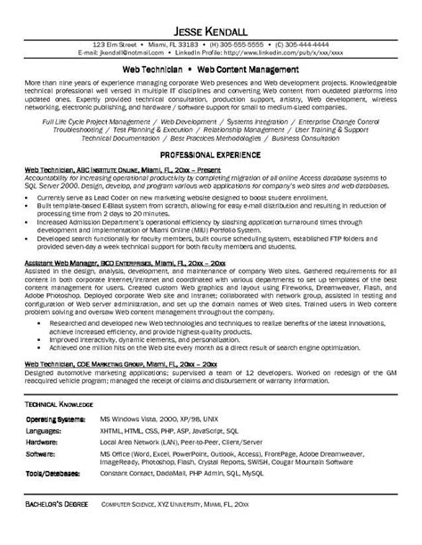 computer science sample resume tags exquisite 47 splendi computer