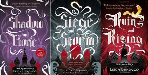 libro shadow and bone trilogy above average below special 07 01 2014 08 01 2014