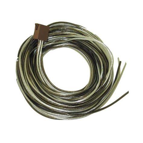 Box Kabel 6m Morita zkiso 4 zealum iso din speaker kabel 6m x 4 kanal max hifi
