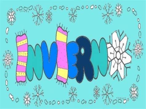 imagenes de hola invierno 53 im 225 genes de hola invierno bienvenido invierno lleg 243