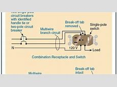 Receptacle Branch Circuit Design Calculations – Part Two ... Electrical Transformer Calculations