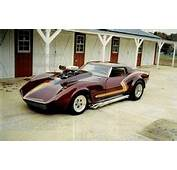 175 Best Corvettes Images  Cars Corvette Vintage