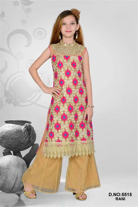 shirts and plazo pakistani suites pakistani plazo style long suits for girls in white buy