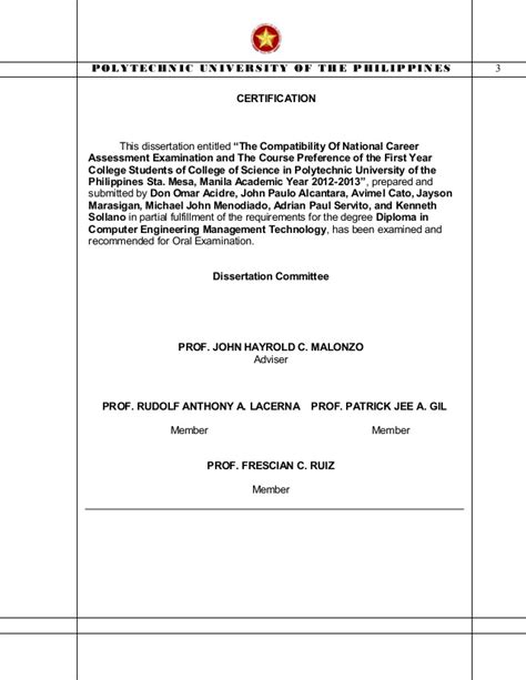 buy dissertation buy thesis philippines