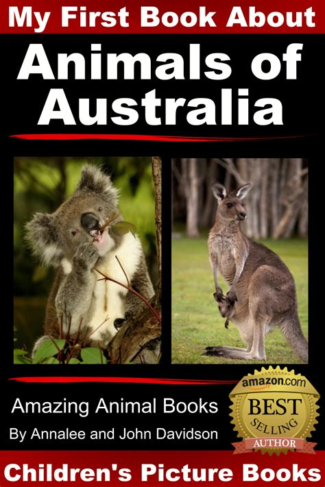 amazing picture books amazing animal books australia picture book