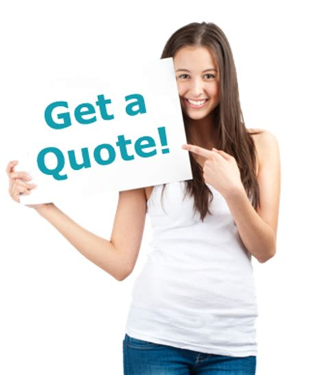 Get A Get A Quote Evins Insurance Agency