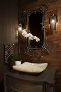 15 banheiros r 250 sticos para voc 234 se inspirar limaonagua