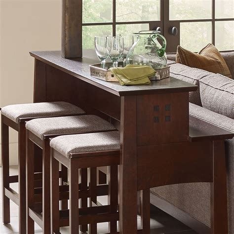 stickley kitchen island stickley kitchen island plans mission style kitchen