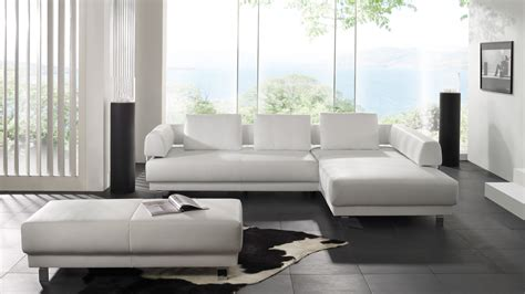upholstery maryland living room furniture maryland living room furniture