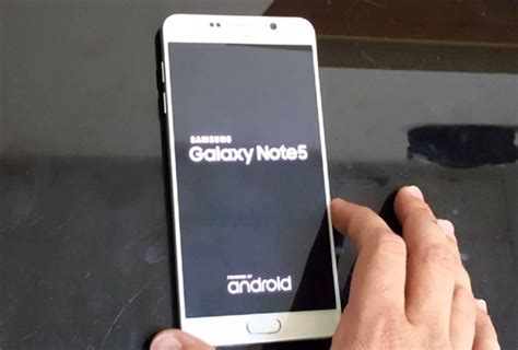 my samsung wont turn on fix samsung galaxy note 5 that won t turn on problem