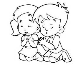 coloring pages about prayer coloring pages prayer coloring page praying children to