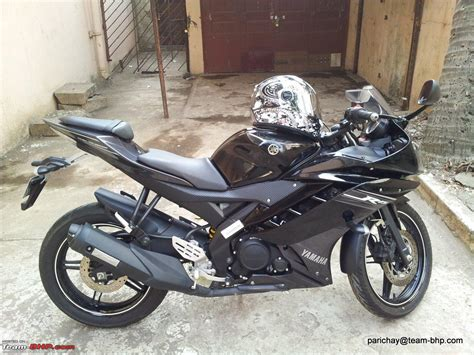 Gear Set Yamaha R15 Npp the yamaha r15 2 0 ownership report update 30 000 kms
