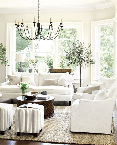 home decorating 101 5 tips for decorating your home and not being afraid of