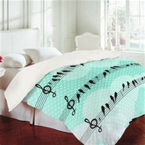 music notes comforter home decor on pinterest bedding sets gray duvet covers