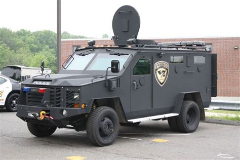 swat vehicles new haven police sert swat vehicle tac tight