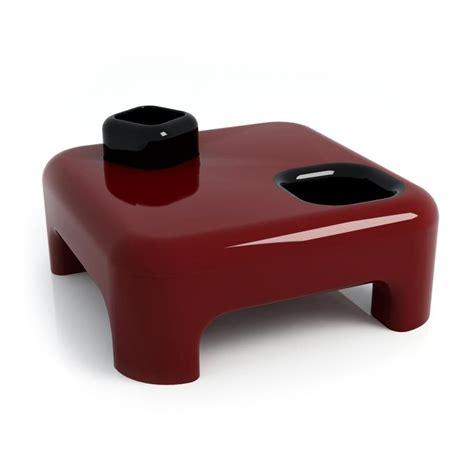 tavolino soggiorno moderno tavolino da soggiorno prometeo design moderno 90 x 90 cm