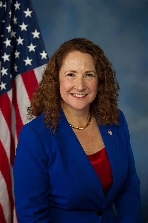 www house gov biography congresswoman elizabeth esty