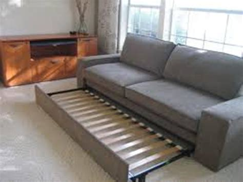 Sectional Sofa With Hide A Bed Hide A Bed Sofa Hide A Bed Sofa Home Design Thesofa