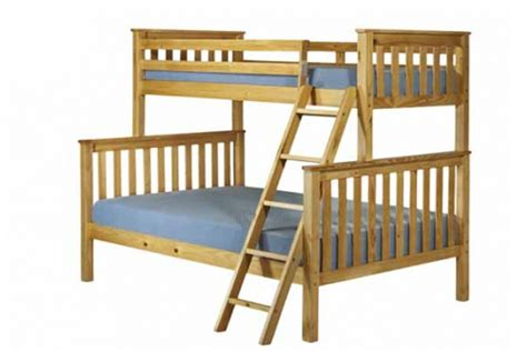 white bunk beds uk pine bunk bed white