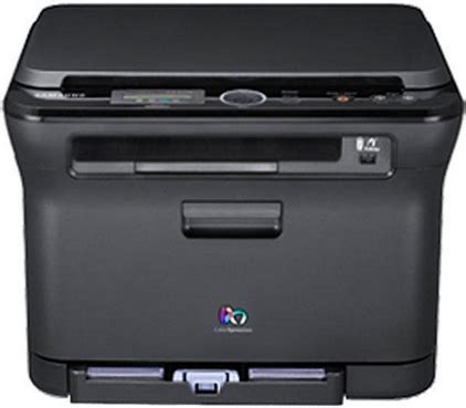 resetting printer in yosemite samsung clx 3175fn driver 2 00 work version for os x
