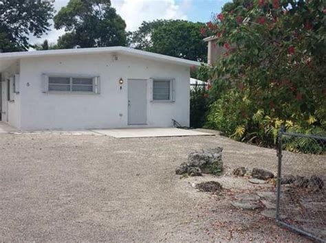 houses for rent in key largo fl 19 homes zillow