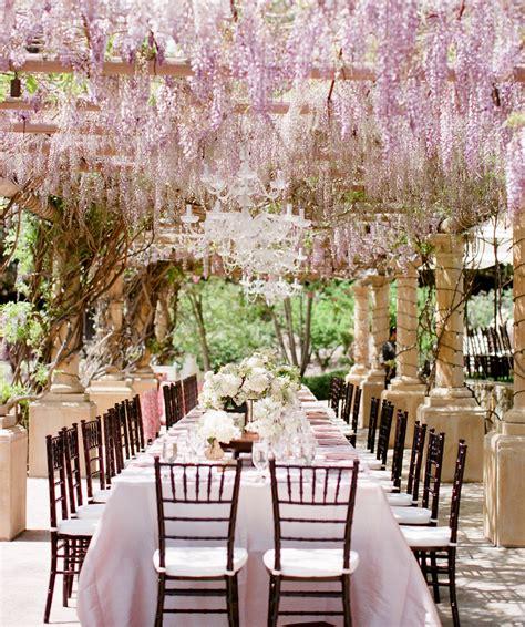 outdoor wedding table centerpiece ideas outdoor wedding tables theme decoration