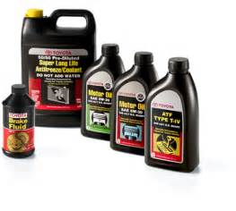 South Bay Toyota Parts Toyota Genuine Parts South Bay Machines