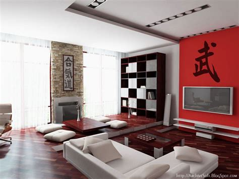 look living room 21 luxurious stunning living room inspirations home interiors