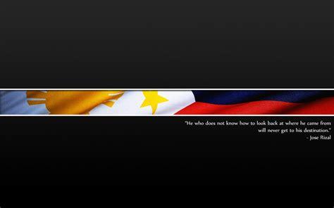 wallpaper design and price philippines filipino flag wallpaper wallpapersafari