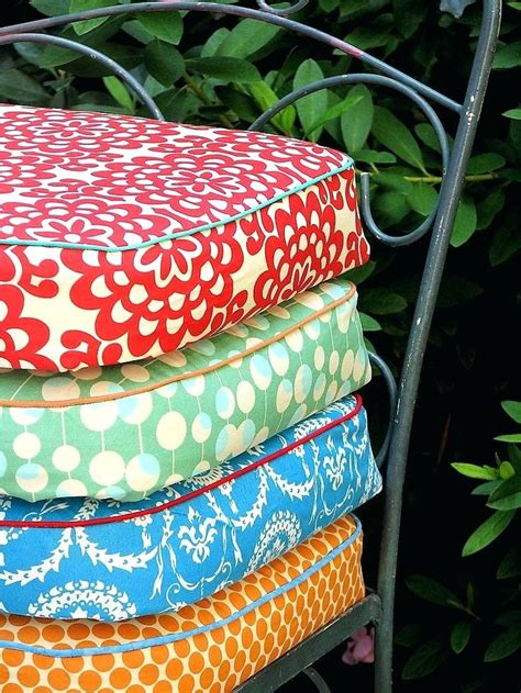 Cushion Covers For Outdoor Furniture   [peenmedia.com]