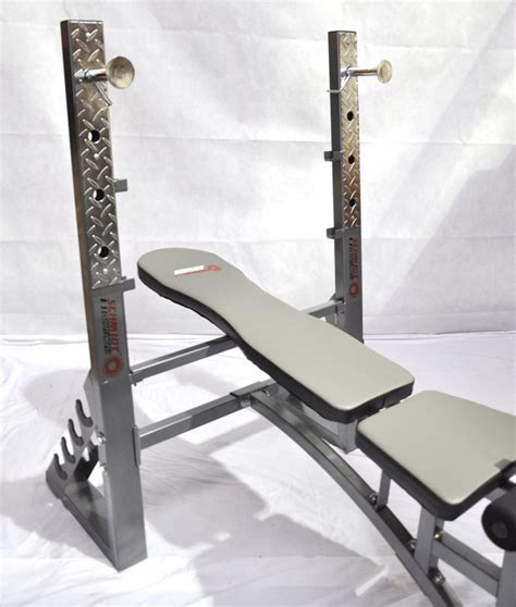commercial grade bench press weight bench press leg extension dumbbell rack