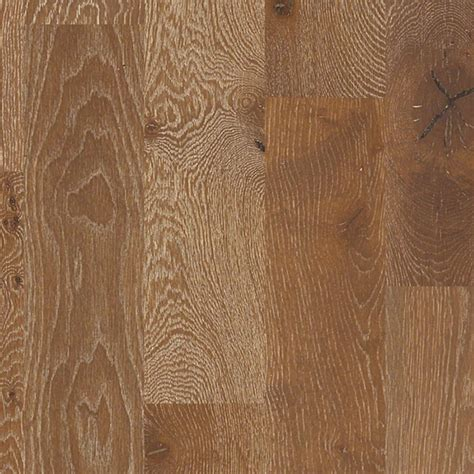 Engineered Floors Calhoun by Tandus Flooring Calhoun Ga 28 Images Shaw Buckingham